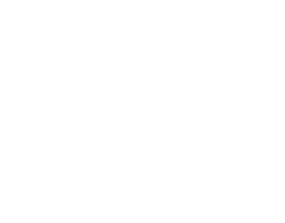 themarketmercedes.png