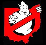 ghostbusters-ohio.jpg