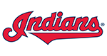 indians-logo.png