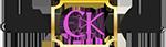 studiock-logo.png