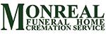 monreal-logo.png