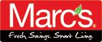 MarcsLogo.png