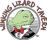 winking-liz-logo.png