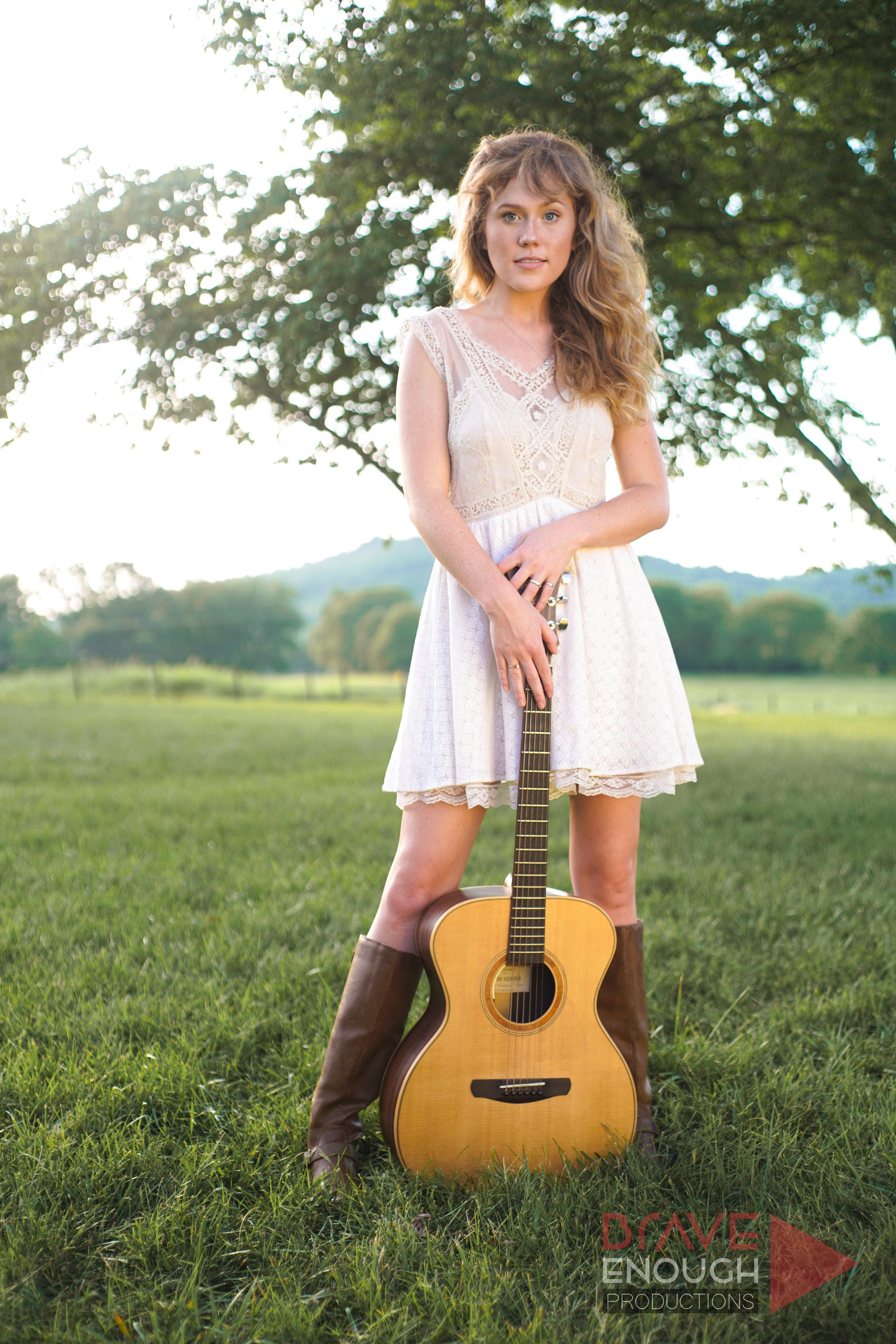 Rachel-guitar---BE.jpg
