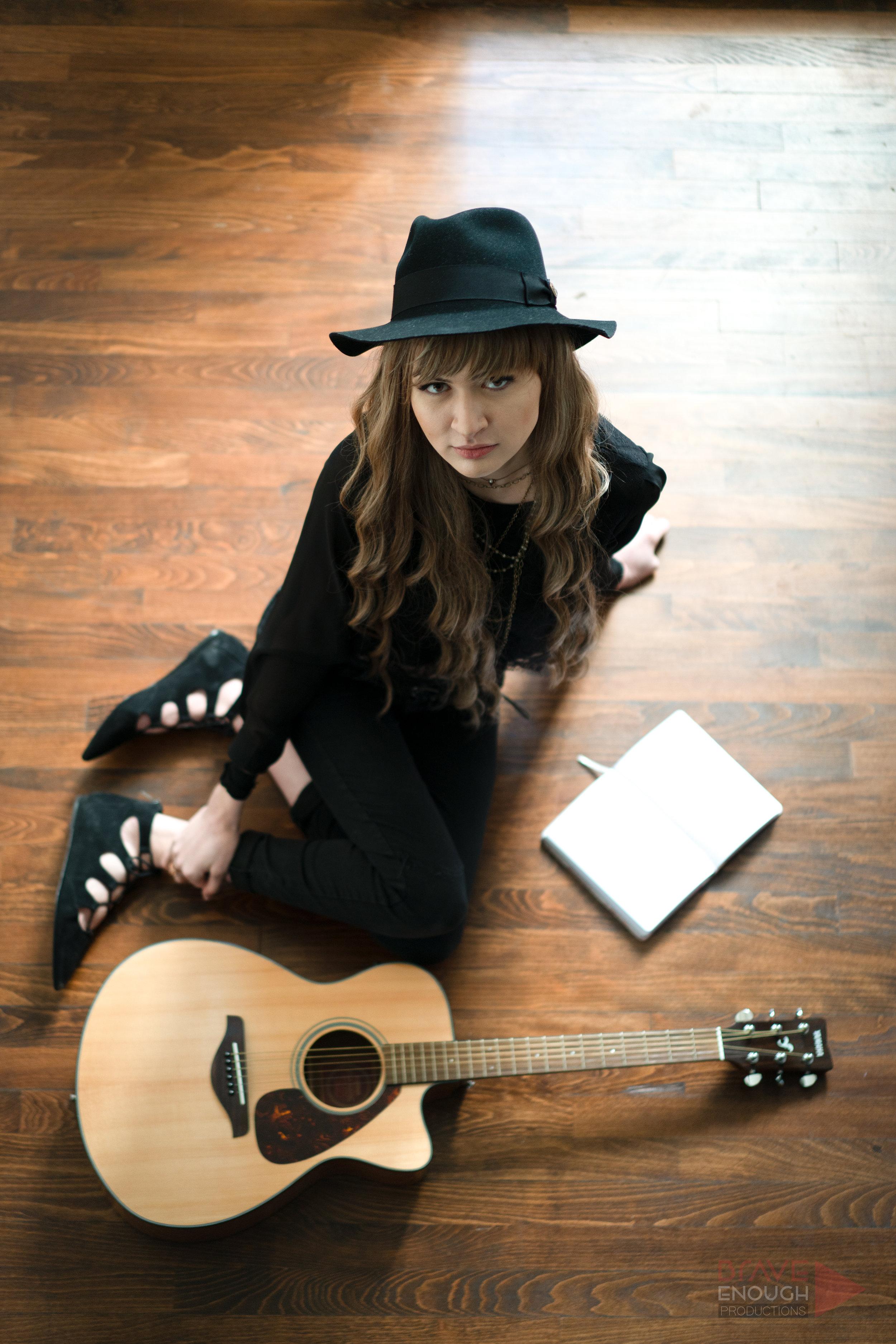Kelsey Robinson - Jan 19-322-Edit-be.jpg