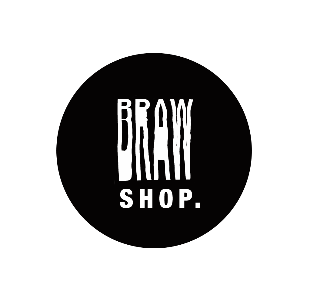 brawshop_logo_website.png