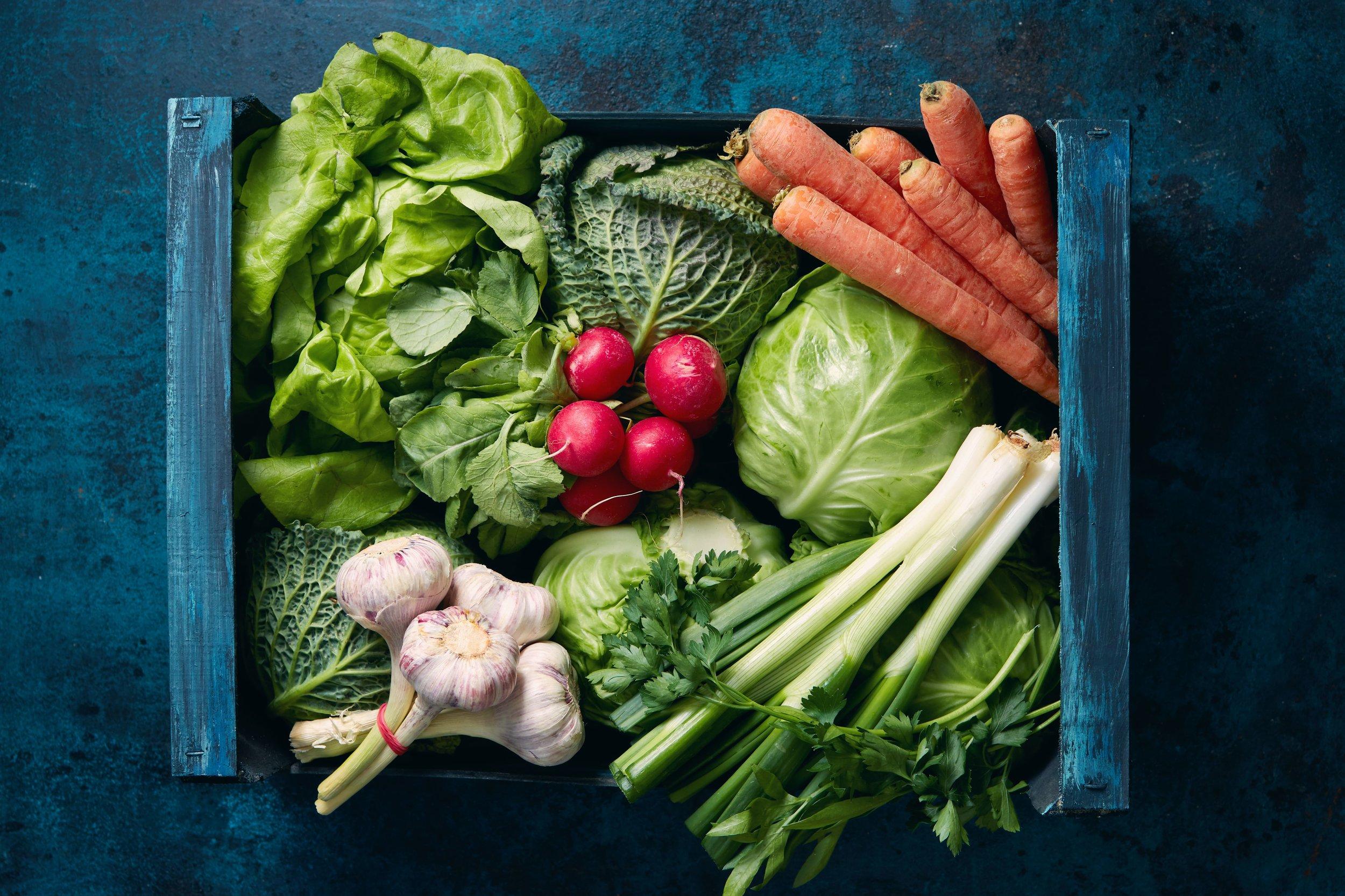 food background - produce.jpg