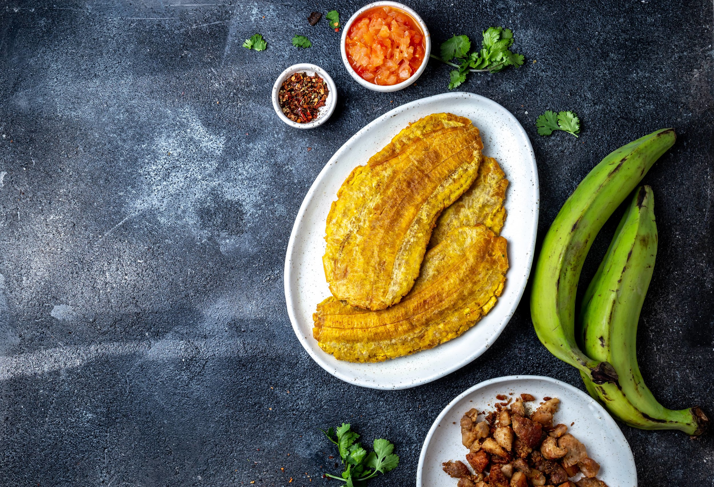 food background - plantains.jpg