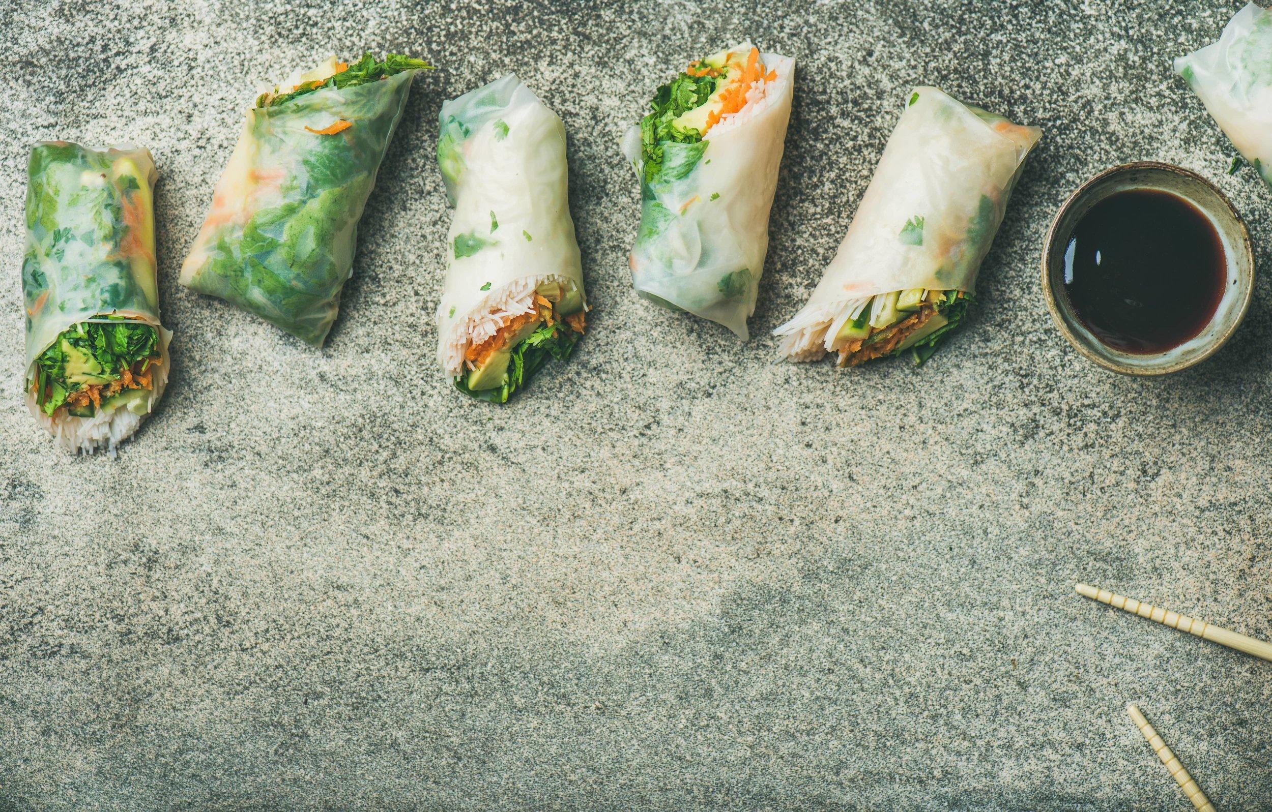 food background - rolls.jpg