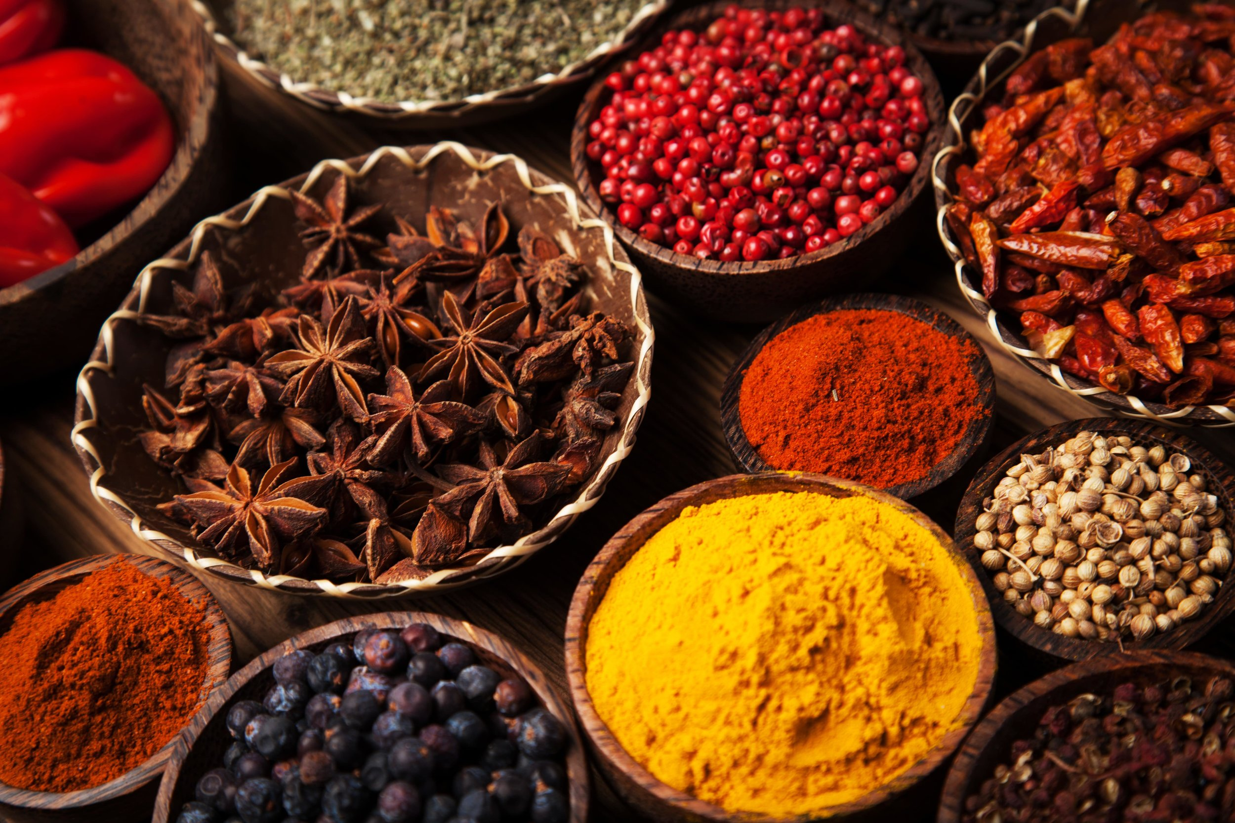 food background - spices.jpg