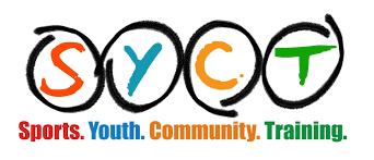 syct+logo.png
