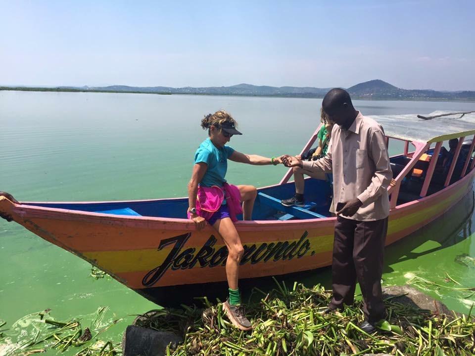 Lake-Victoria-1.jpg