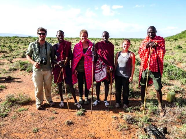 MaasaiVolunteers.jpg