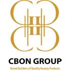 sponsor_cbon.jpg