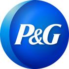 sponsor_pandg.jpg