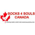 sponsor_socks4souls.jpg