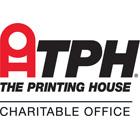 sponsor_tph.jpg
