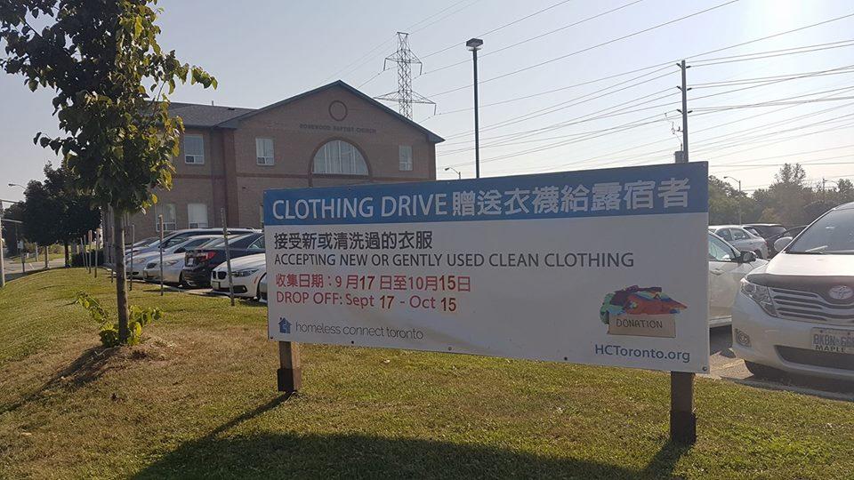 RBC Clothing Drive.jpg