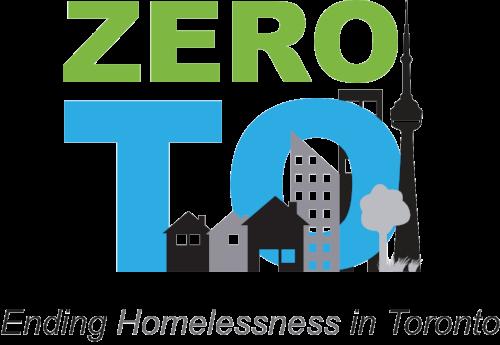 ZEROTO_Logo.png