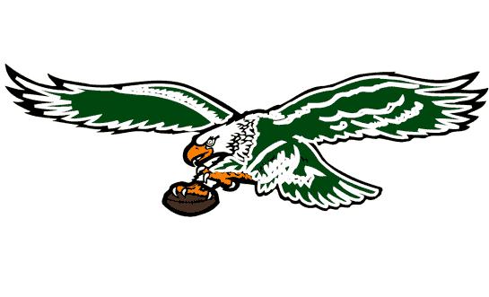 Eagles-Logo-2.png