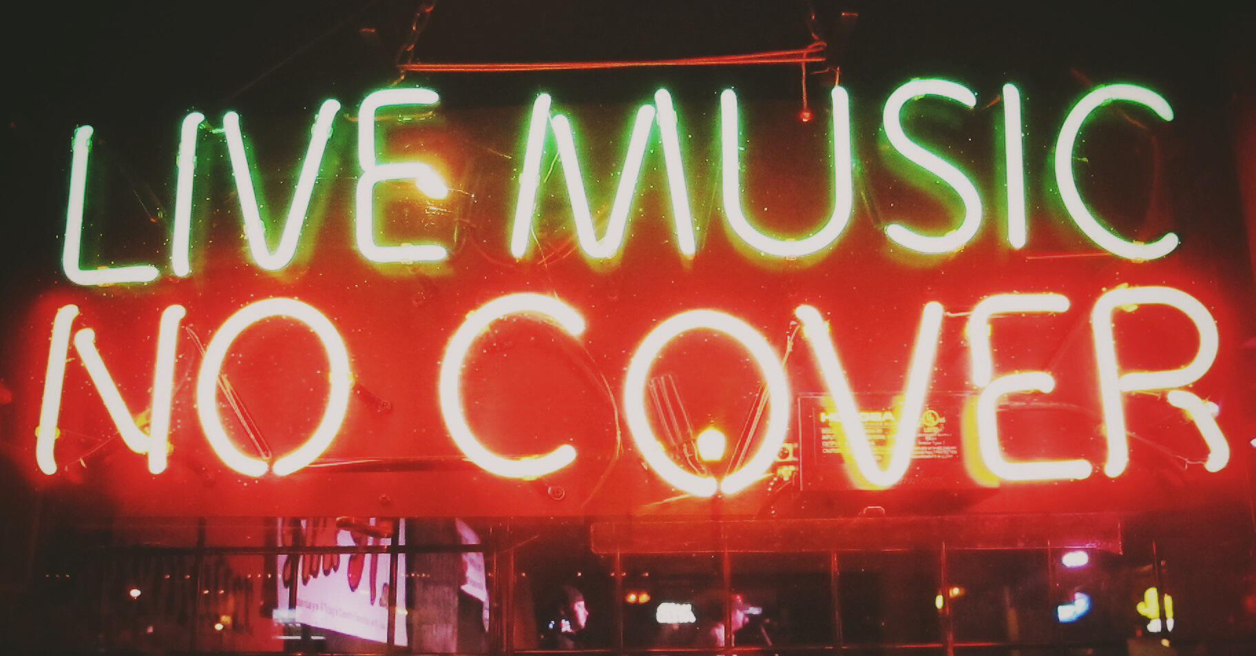 live music no cover.jpg