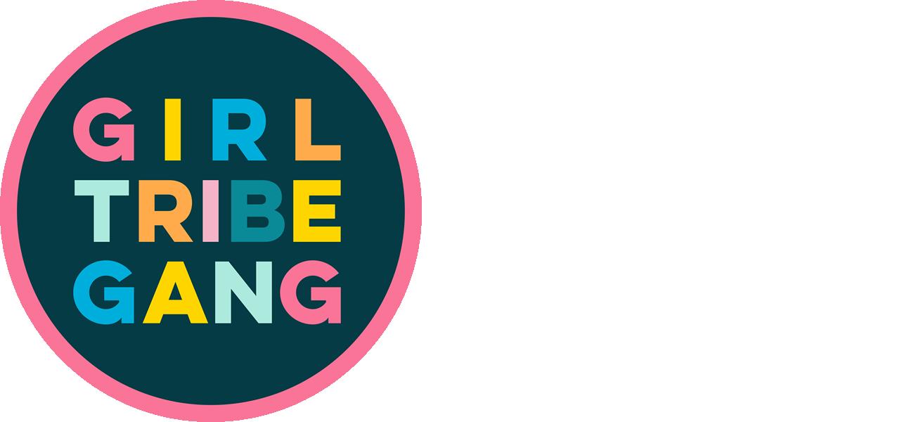main-brand-logo.png
