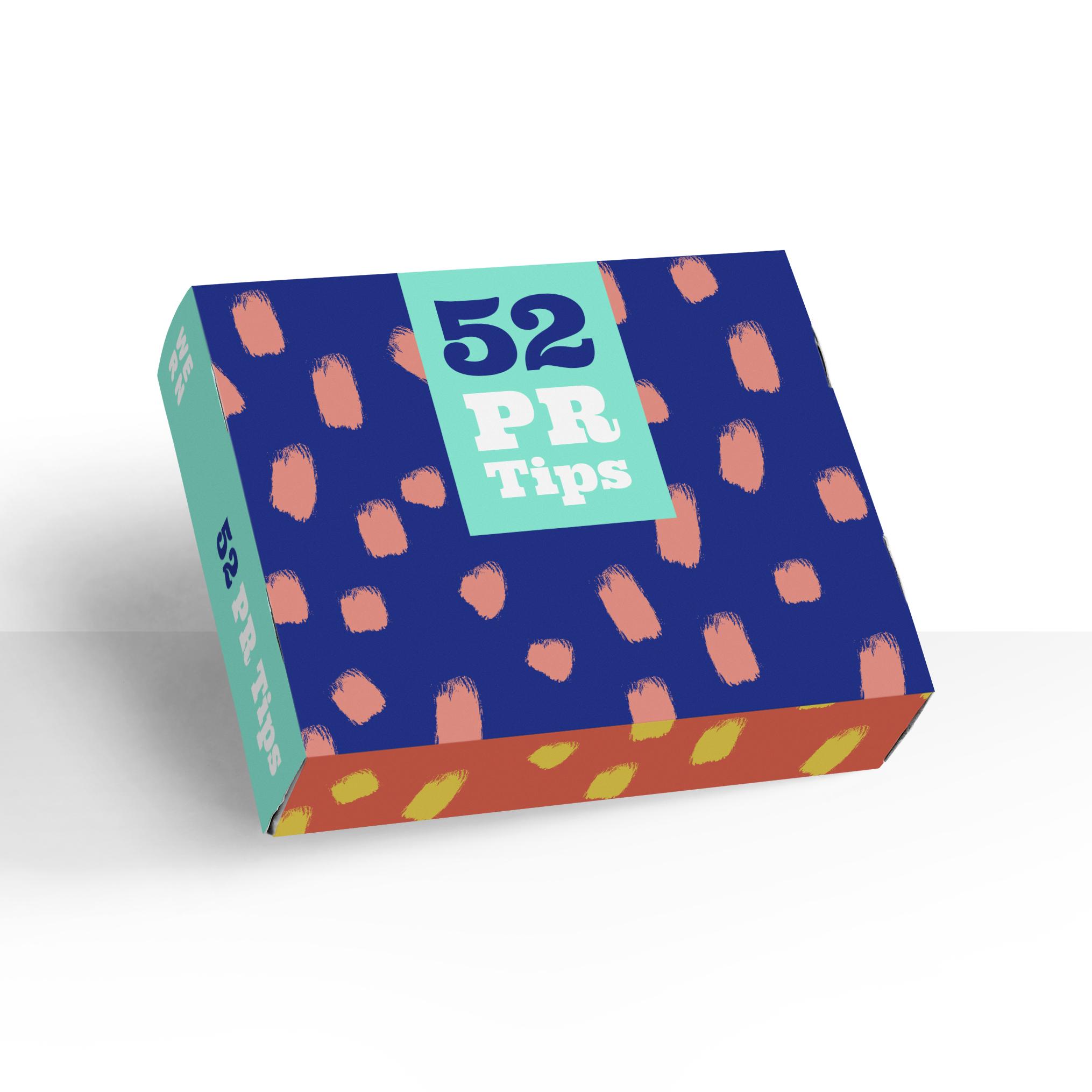 52PRTips-box-mockup-White.jpg