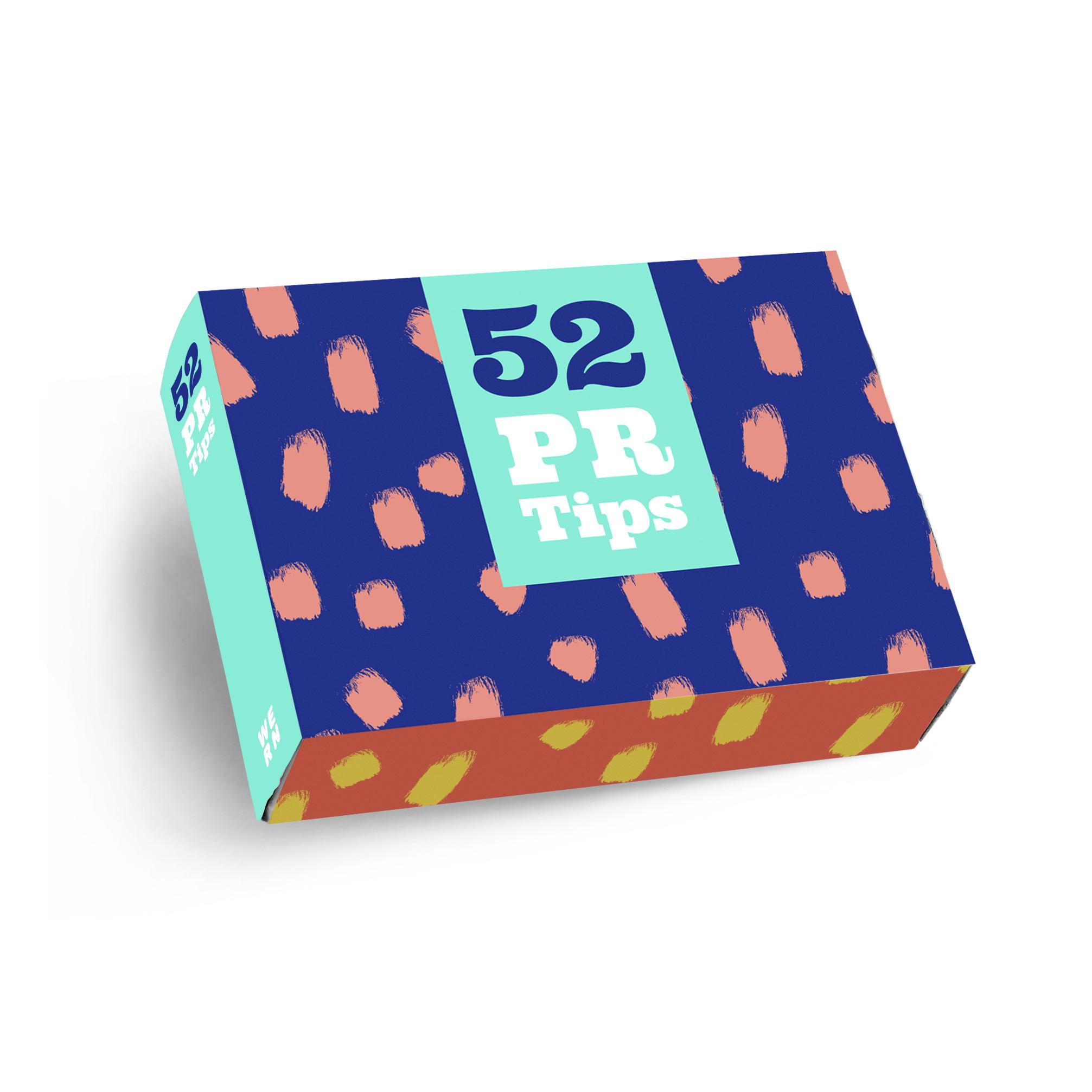 52PRTips-box-mockup-White-V2.jpg