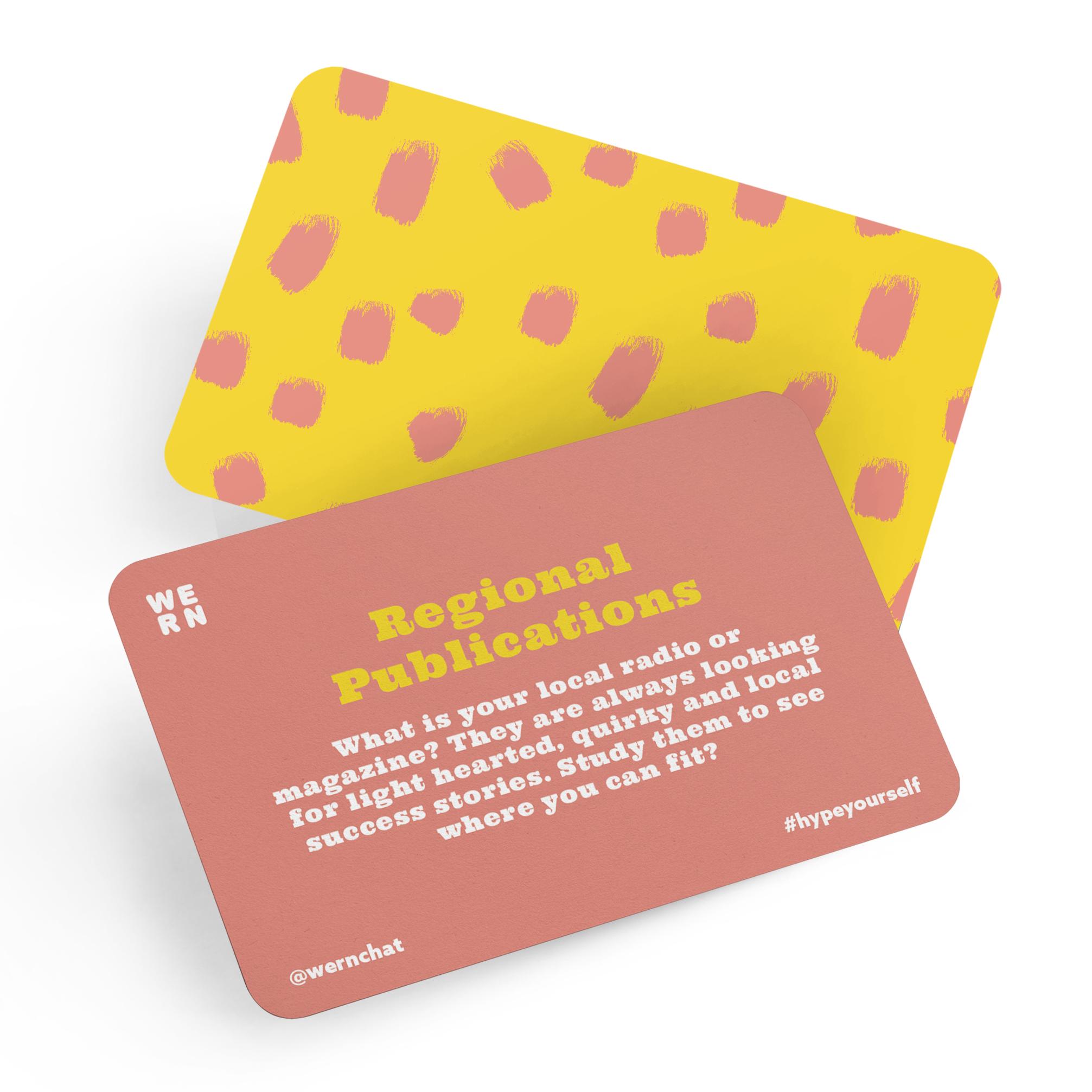 52PRTips-cards-mockup-White-V2.jpg