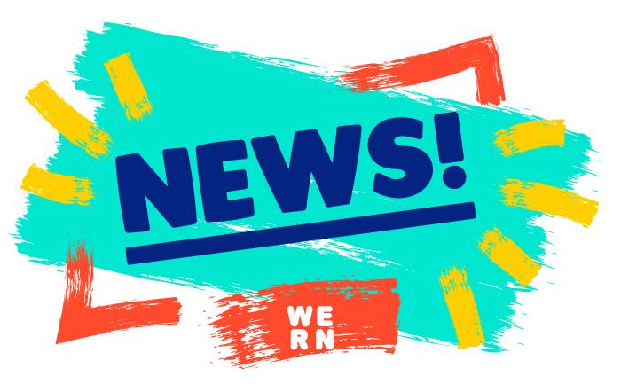 Wern-Website-Artwork-News-2019-04.jpg