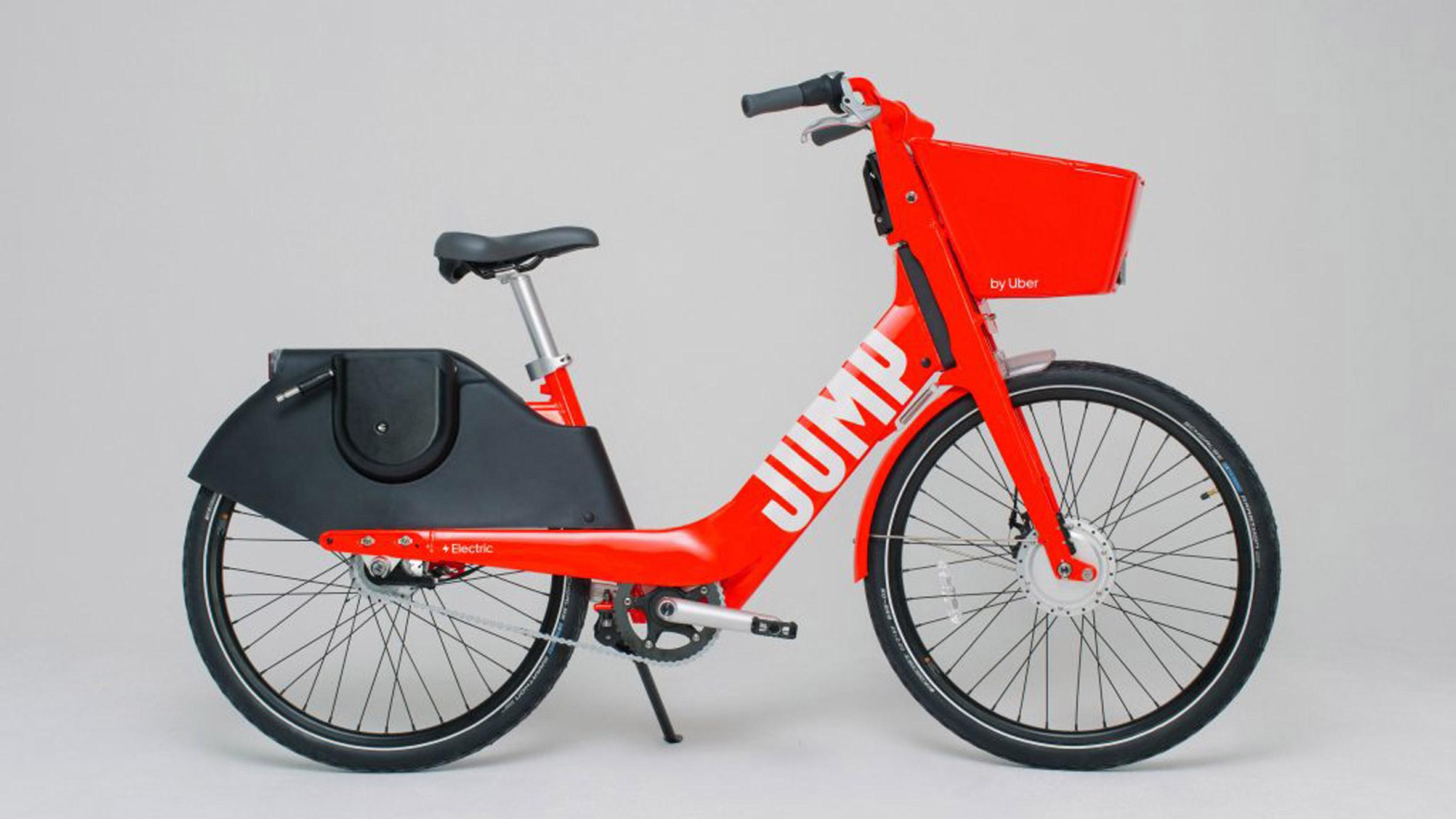 Jump-uber-bike_dezeen_hero.jpg