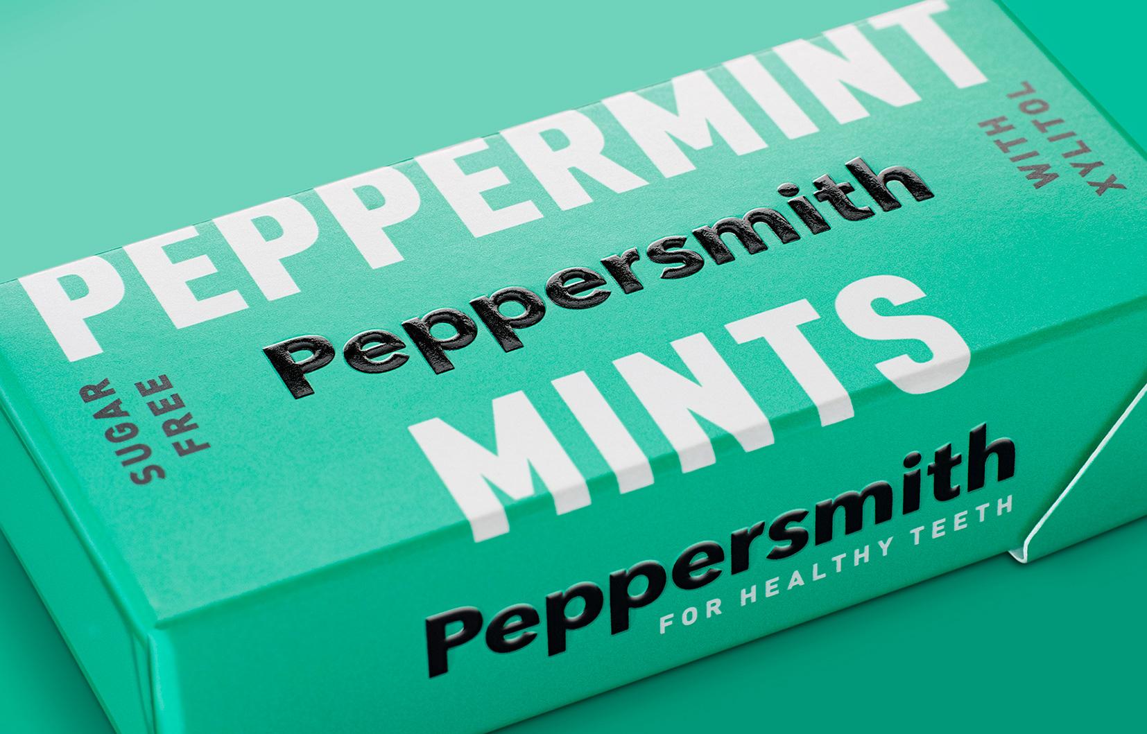 peppersmith_hero_03.jpg