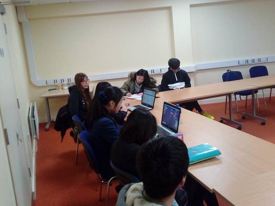 STUDY SUPPORT2.jpg