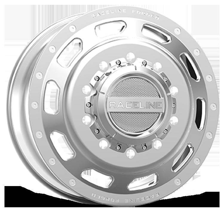 NEW RF503P | INDI SD -