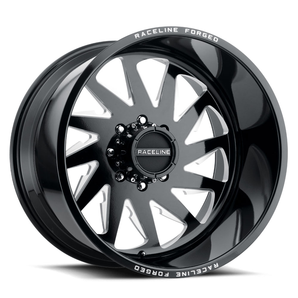 raceline-rf1018b-221480-2a-wheel-8lug-gloss-black-milled-22x14-1000.jpg