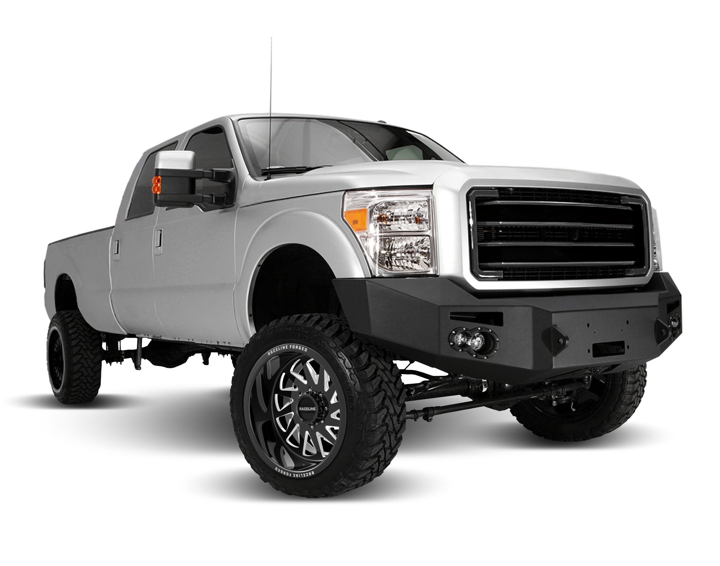 X_f-250 lifted.png