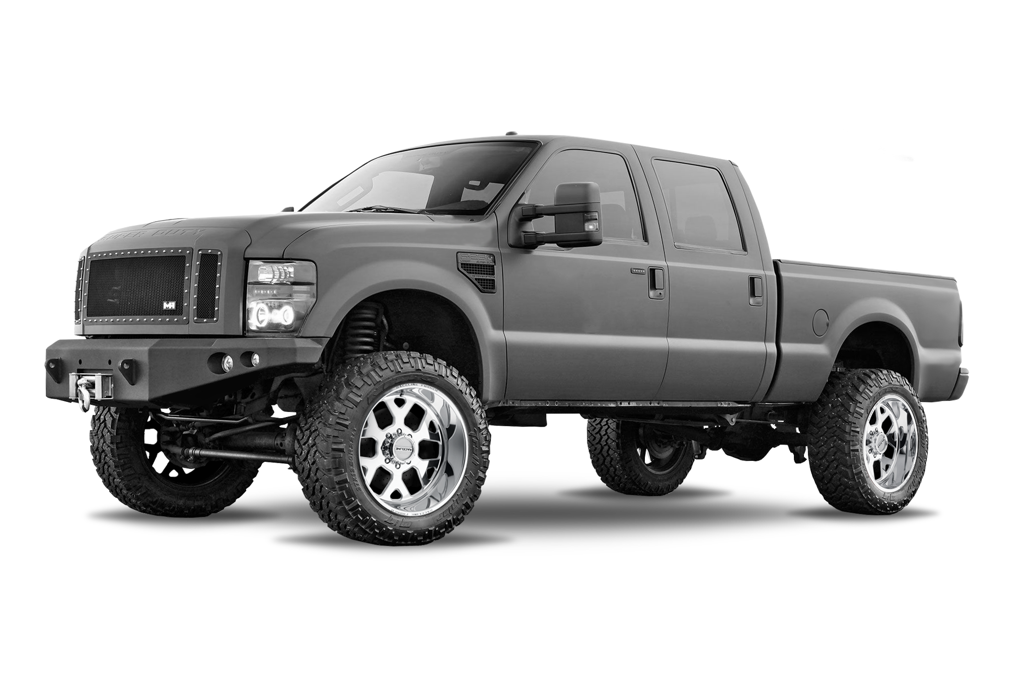 2010-ford-f-250-4wd-front-three-quarter.png