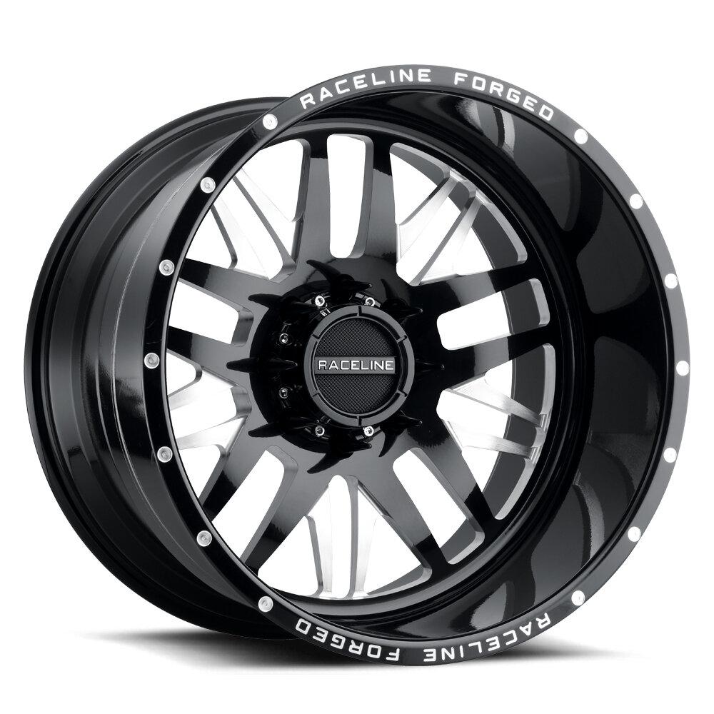 raceline-so187-wheel-8lug-gloss-black-milled-22x14-1000.jpg