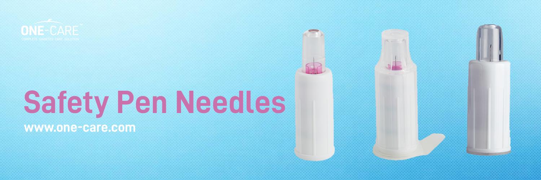 safety pen needles.jpg
