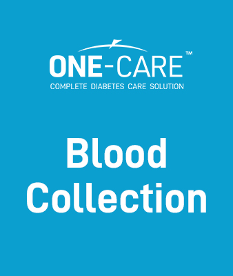 blood collection.jpg