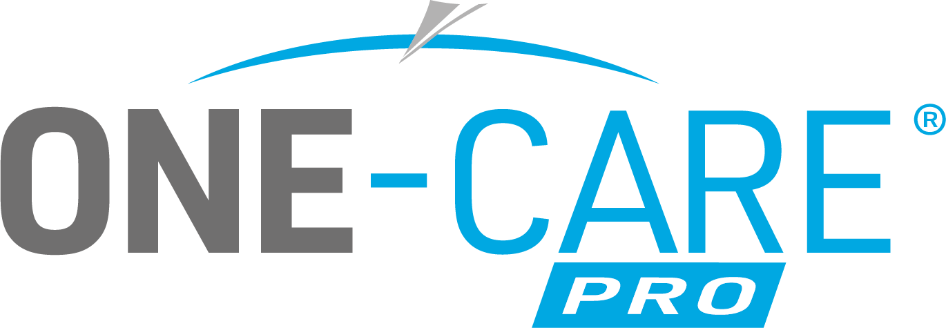 one care pro logo.png