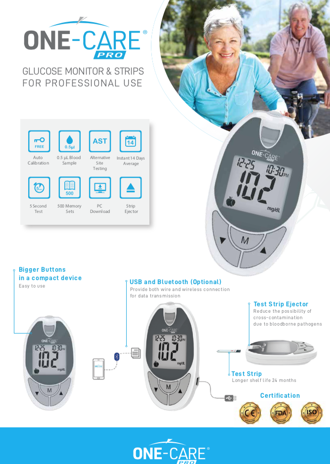 ONE-CARE Glucose Monitoring System Professional Use _ email version.png