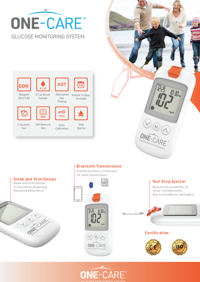 ONE-CARE 100 Glucose Monitoring System _ email version.png