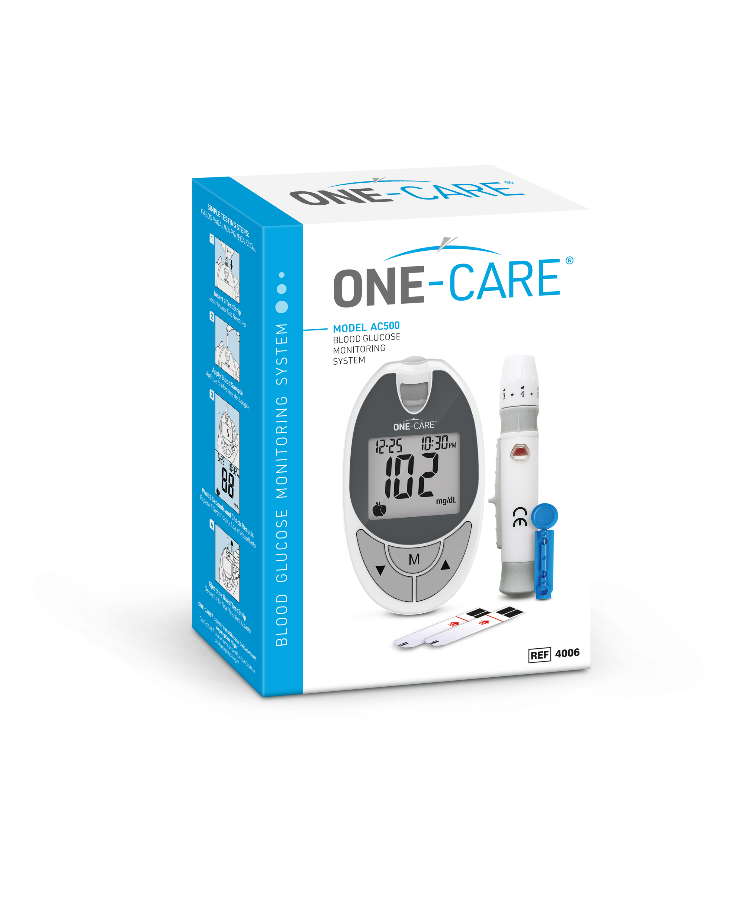 One Care PRO+ kit_v18_4006_render_v2.png
