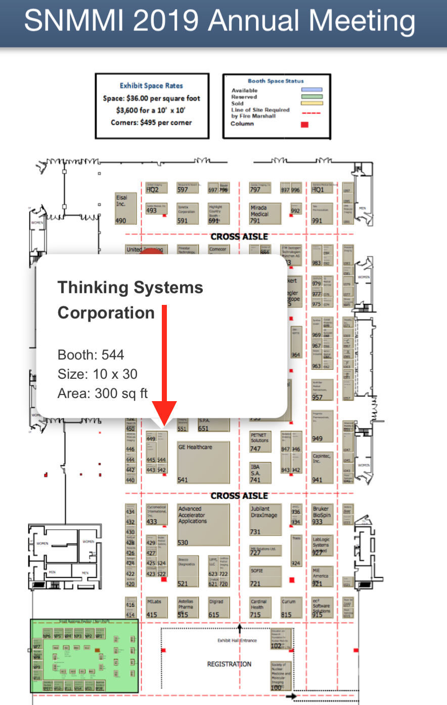Thinking Systems Screen JPEG.jpg