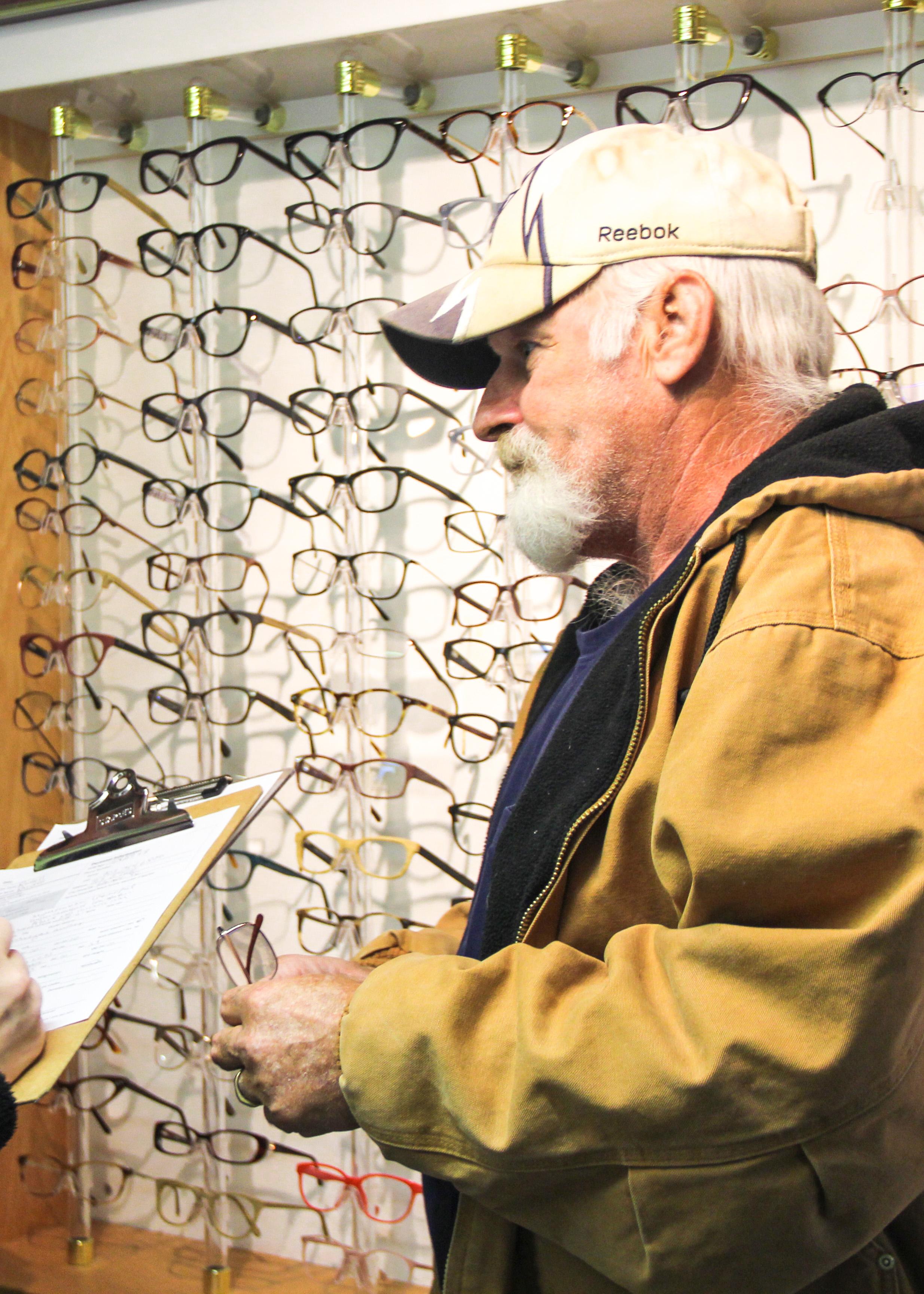 eyecare.jpg