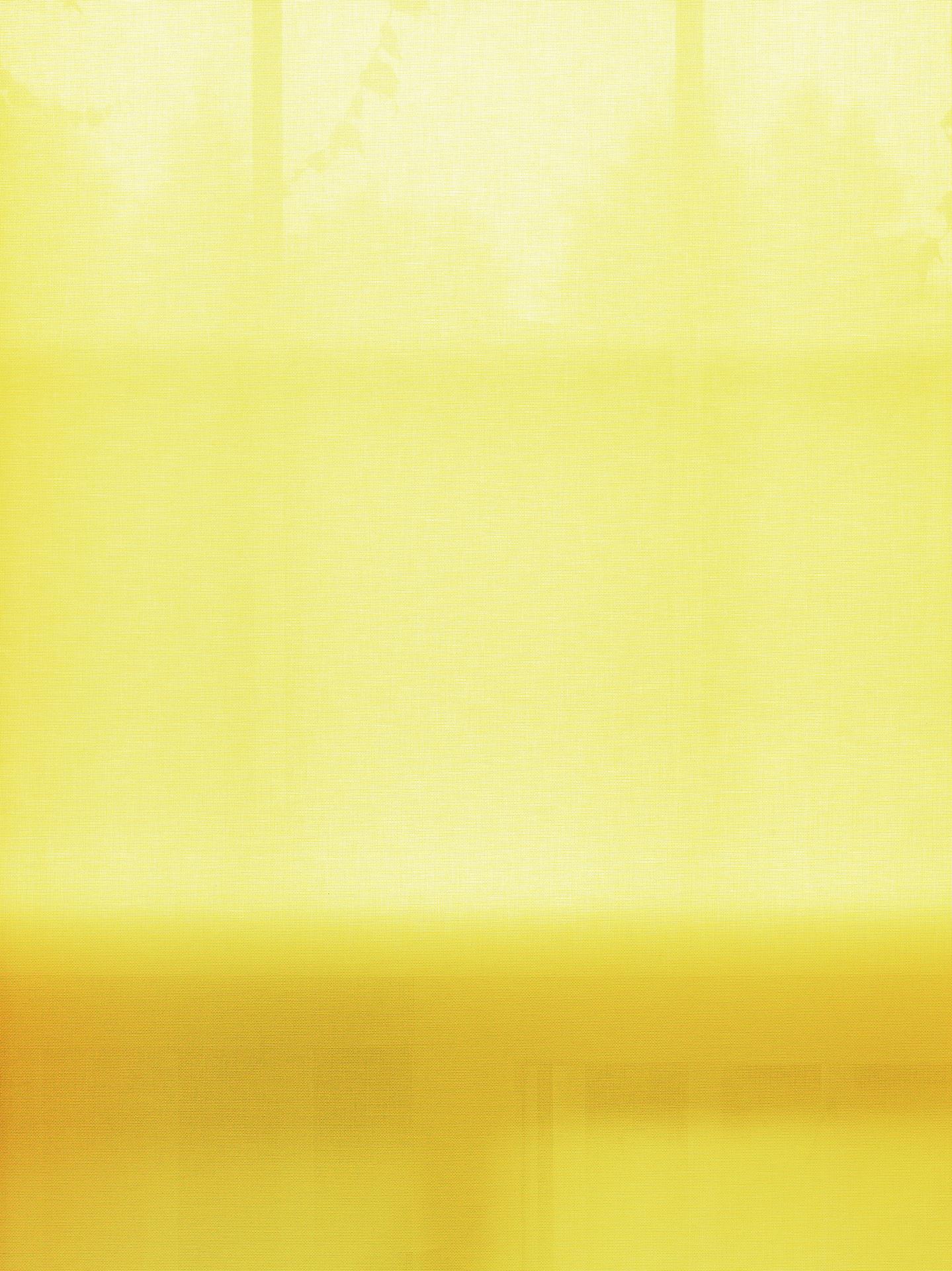Light Flow : lf, Ia-49   pigment print, diasec, framed  120 x 90cm, 2016