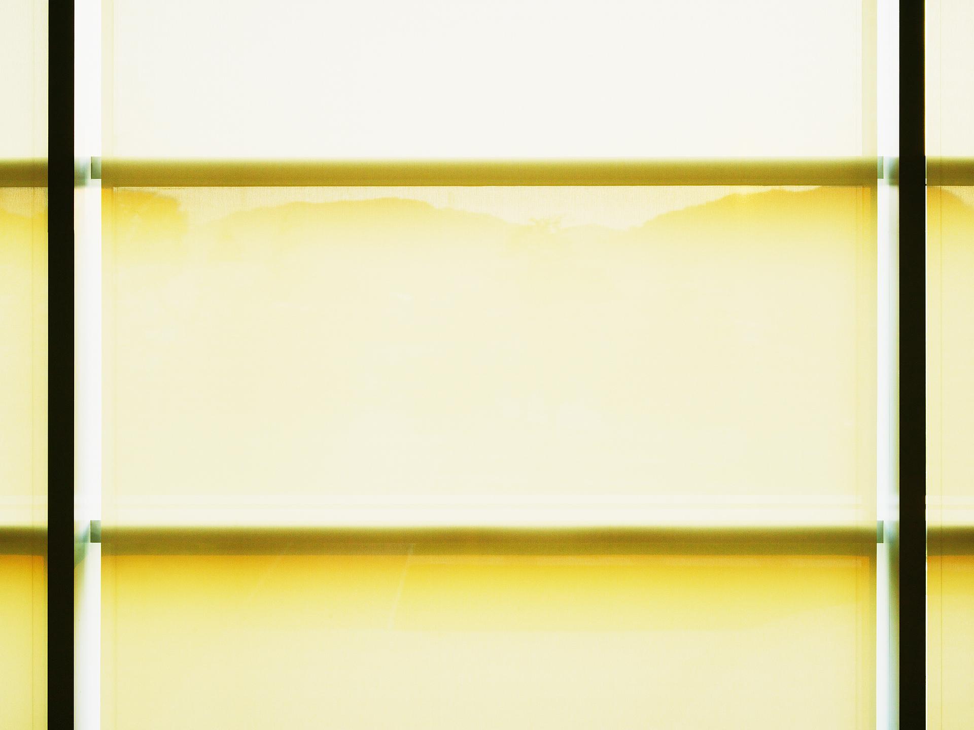 Light Flow : lf, Ie-66   pigment print, diasec, framed  110 x 147cm, 2016