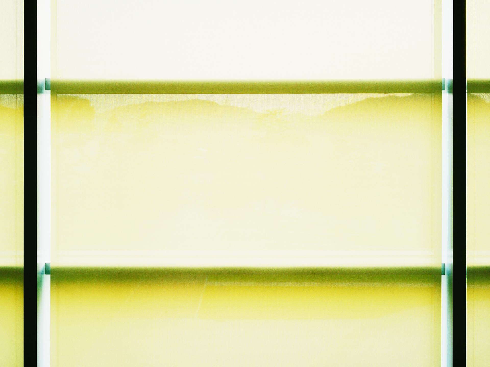 Light Flow : lf, Ie-78   pigment print, diasec, framed  110 x 147cm, 2016