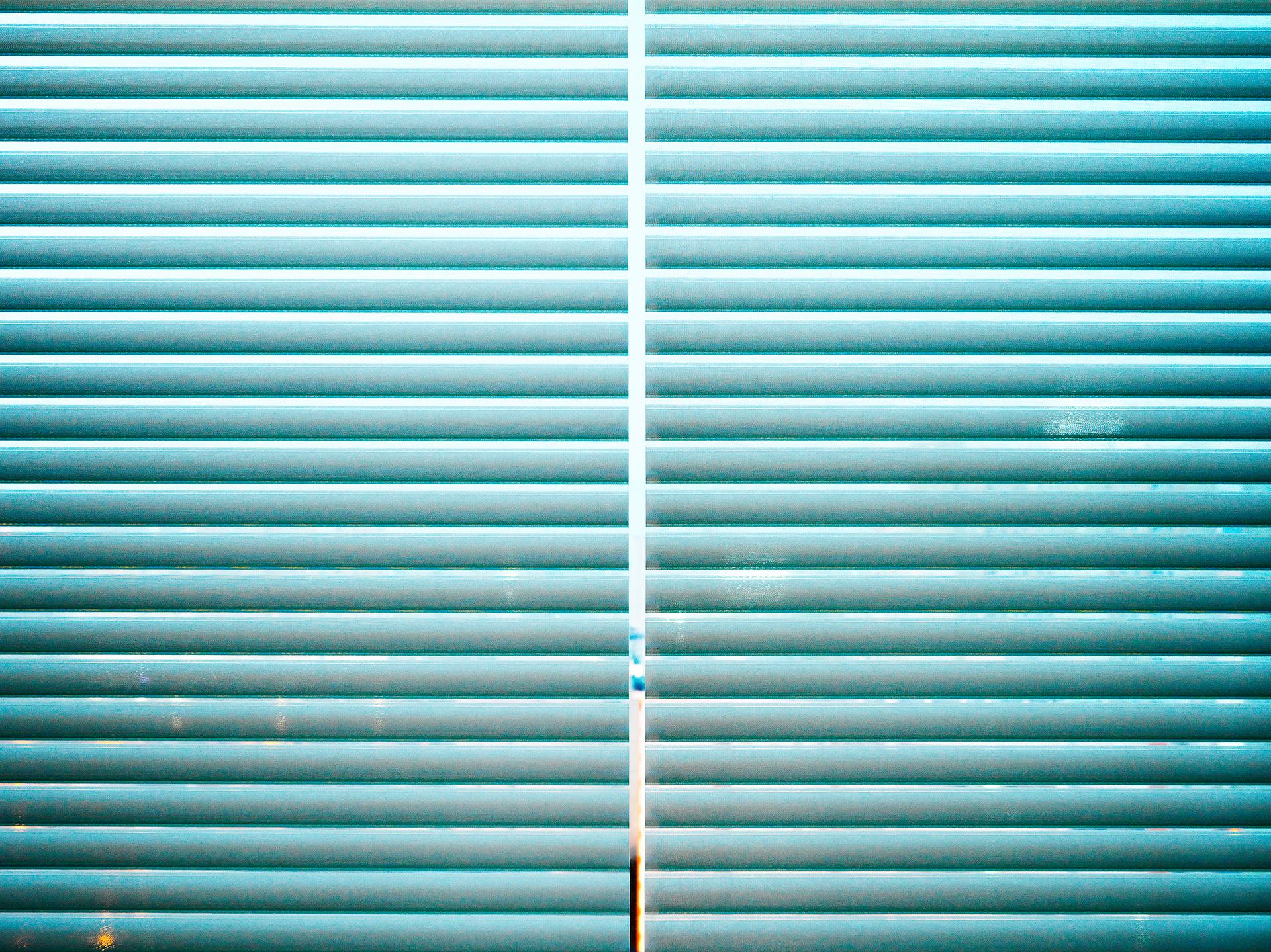 Light Flow : lf, Pn-82   pigment print, diasec, framed  110 x 147cm, 2016